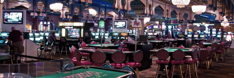 Casino-Online-24no